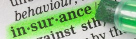 Personal Insurance - household, travel